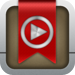 Instant Bookmark Player - Audio Book & Podcast Player