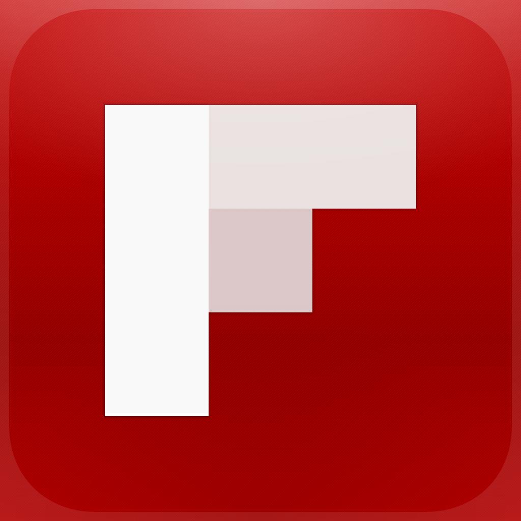 mzm.lmxcdtoe Miriam Peláez · 14 Apps que NO pueden faltar en su Nuevo iPad