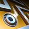 Dark Nebula - Episode One (AppStore Link)
