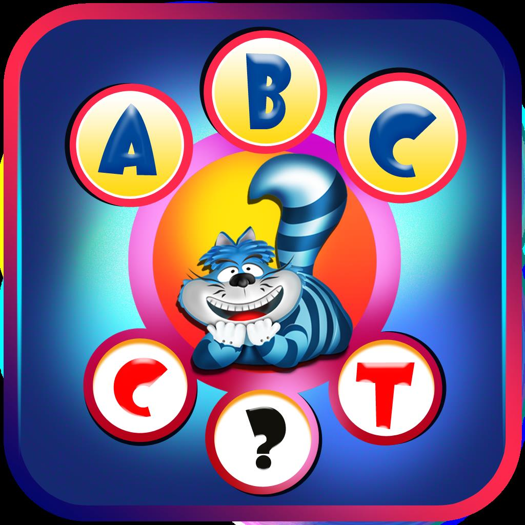 Lets Start Spelling - Learn To Spell
