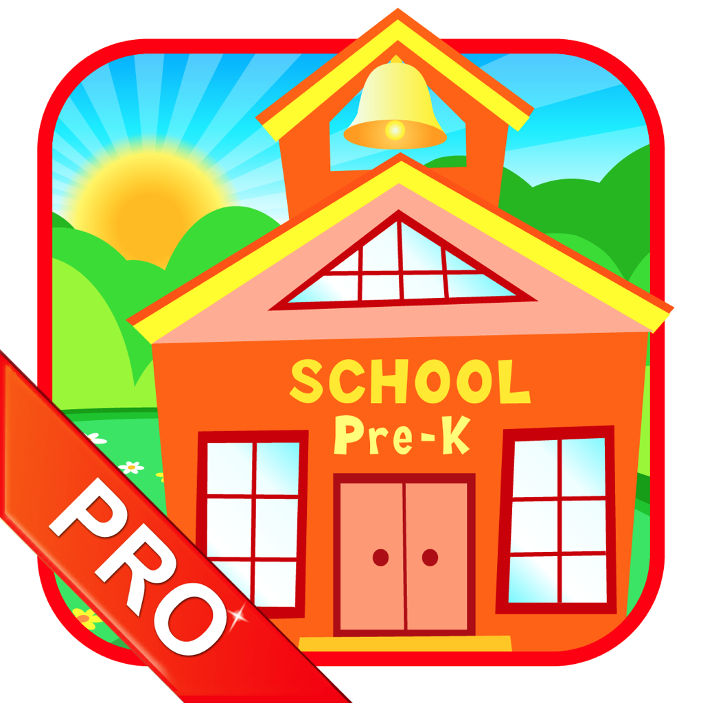 mzl.dujrkbdq Super Duper Core Curriculum   PreK K Pro Review & Giveaway
